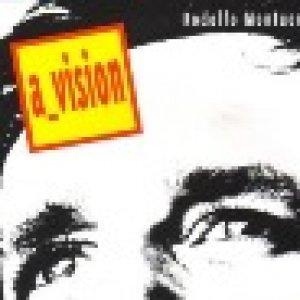 album a_ vision - Rodolfo Montuoro