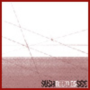 album Bootleg11.2005 - Sushiside