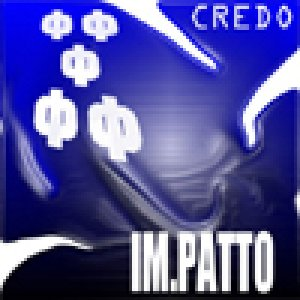 album Credo - Im.patto