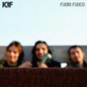 album Fuori Fuoco - Kif