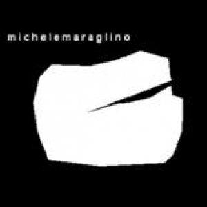 album s/t - Maraglino Michele