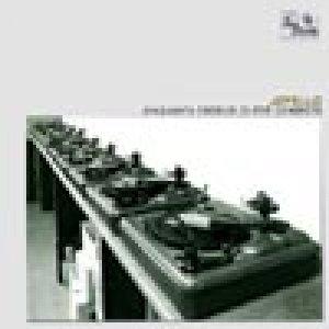 album Cinquanta esercizi di pop concreto - Joyello