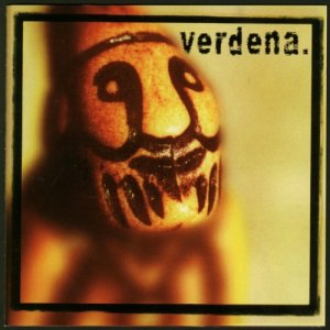 album Verdena - Verdena