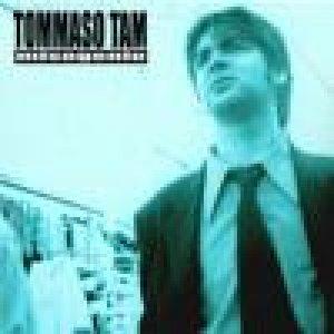 album Misogenio - Tommaso Tam