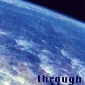 album Through The Inner Gate - Visionoir