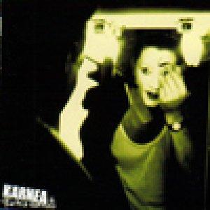 album La Mia Dannata - Karnea