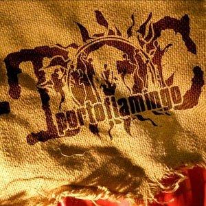 album TOC-TOC - Porto Flamingo