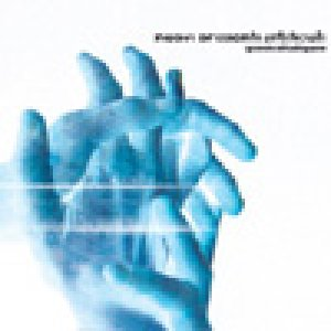 album Quindiciditadispazio - Nuovi Orizzonti Artificiali (N.O.A.)