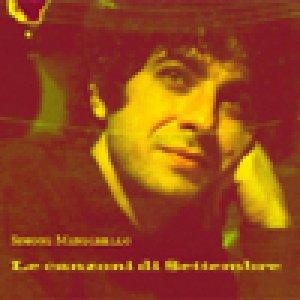 album Le Canzoni Di Settembre - Simone Meneghello