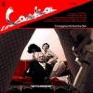 album Chettelodicoafare - Compagnia Orchestrina Ska (C.O.Ska)