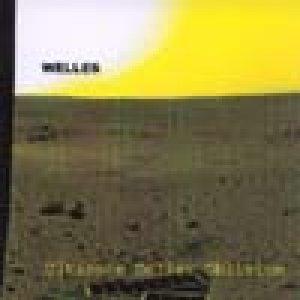 album Ultimate Dollar Oblivion - Welles