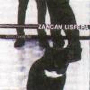 album Zerochimera - Zancan e Lisfera