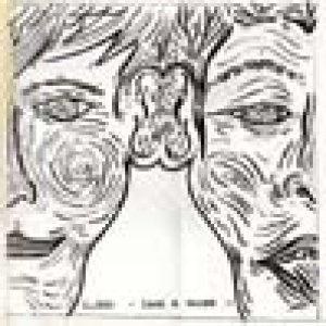 album Luci A Terra - L.ego