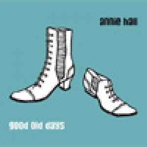 album Good Old Days - Annie Hall