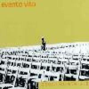 album Evento vita - Zona Industriale [Puglia]