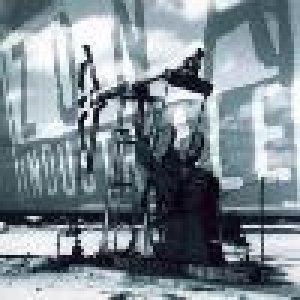 album Zona Industriale - Zona Industriale [Lazio]