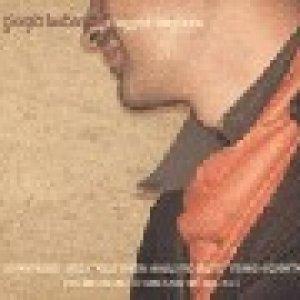 album Schegge (di vita propria) - Giorgio Barbarotta