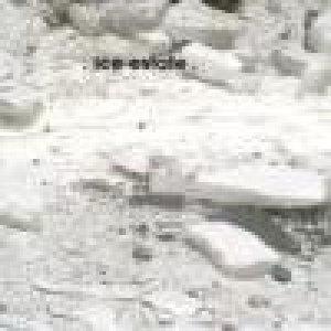 album Ice Estate - Eniac
