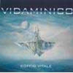 album Soffio Vitale - Vidaminico