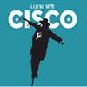 album La Lunga Notte - Cisco