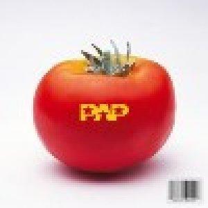 album Pap - Pomodori A Pressione