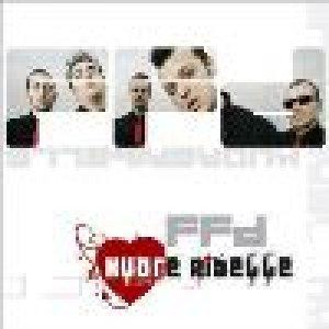album Kuore Ribelle - FFD