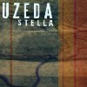 album Stella - Uzeda