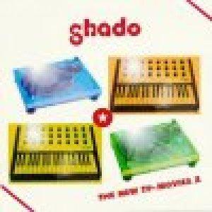 album S.H.A.D.O. - The FM GANG