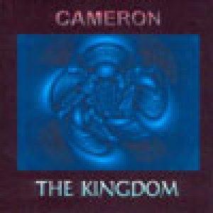 album The Kingdom - Cameron