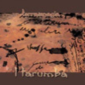 album Terra Di Magia - I Tarumba