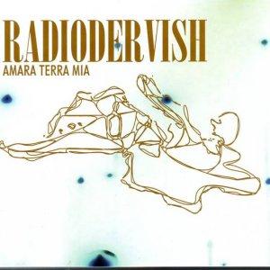 album Amara Terra Mia - Radiodervish