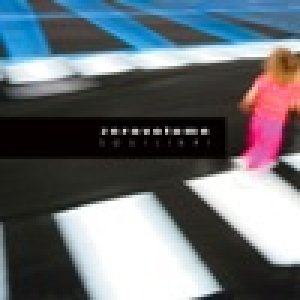 album Squilibri - Zerovolume