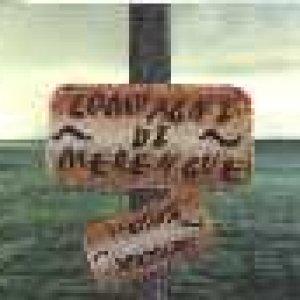 album Trattoria Mancuso (CDS) - Compagni di Merengue
