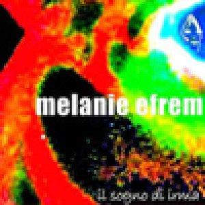 album Il Sogno Di Irma - Melanie Efrem