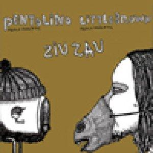 album Ziu Zau (split) - Split