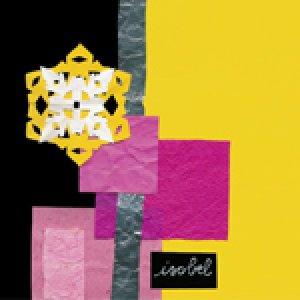album Fioca? - Isobel