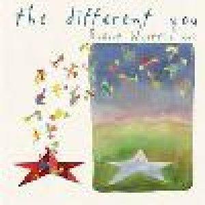 album The different you, Robert Wyatt e noi - Split