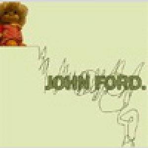 album John Ford - John Ford