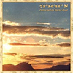 """album 71°10'21""""N - Enrico Bassi"""