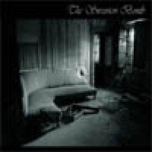 album The Swanton Bomb - The Swanton Bomb Project