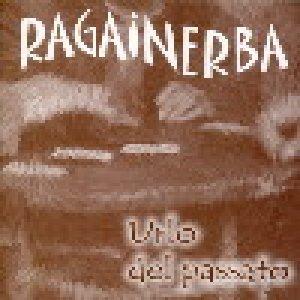 album Urlo del passato - Ragainerba