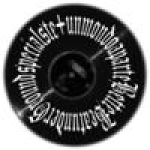 album specialste - un mondo a parte - BuonGusto