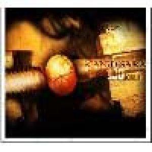 album 100 Kili - Icanidisara