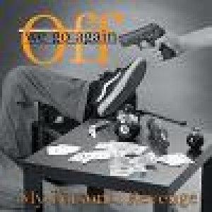 album My Personal Revenge - Off we go again