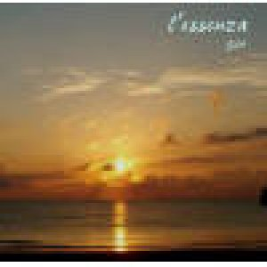 album 301 - L'Essenza