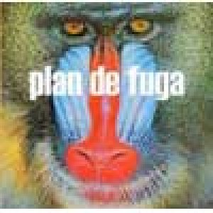 album Dem - one - Plan De Fuga