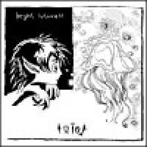 album Bright Future - Ioioi