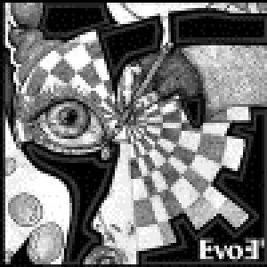album Evoe' - Evoè