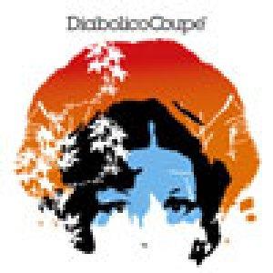 album Diabolico Coupè - Diabolico Coupe'