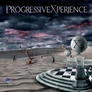 album X - ProgressiveXperience